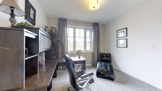 Photo 17: 5 LILAC Bay: Spruce Grove House for sale : MLS®# E4183460