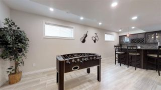 Photo 30: 5 LILAC Bay: Spruce Grove House for sale : MLS®# E4183460