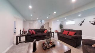 Photo 26: 5 LILAC Bay: Spruce Grove House for sale : MLS®# E4183460