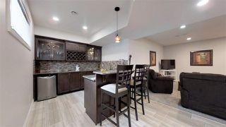 Photo 28: 5 LILAC Bay: Spruce Grove House for sale : MLS®# E4183460