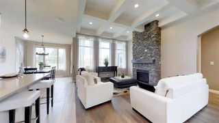 Photo 3: 5 LILAC Bay: Spruce Grove House for sale : MLS®# E4183460