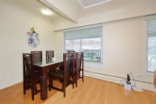 Photo 17: 7320 INVERNESS Street in Vancouver: South Vancouver House for sale (Vancouver East)  : MLS®# R2429721