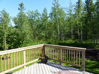 Photo 30: 102 55504 Rge. Rd. 13: Rural Lac Ste. Anne County House for sale : MLS®# E4188511