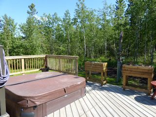 Photo 31: 102 55504 Rge. Rd. 13: Rural Lac Ste. Anne County House for sale : MLS®# E4188511
