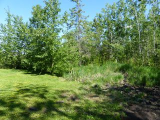 Photo 35: 102 55504 Rge. Rd. 13: Rural Lac Ste. Anne County House for sale : MLS®# E4188511