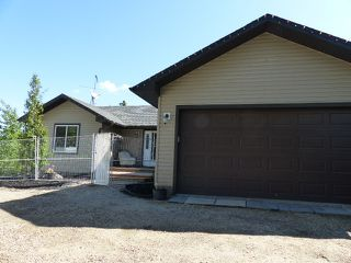 Photo 1: 102 55504 Rge. Rd. 13: Rural Lac Ste. Anne County House for sale : MLS®# E4188511