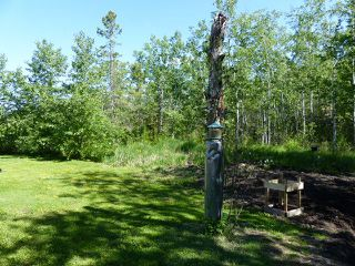 Photo 28: 102 55504 Rge. Rd. 13: Rural Lac Ste. Anne County House for sale : MLS®# E4188511