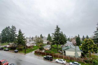 Photo 16: 401 13789 107A AVENUE in Surrey: Whalley Condo for sale (North Surrey)  : MLS®# R2155303