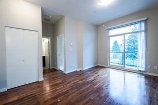Photo 12: 401 13789 107A AVENUE in Surrey: Whalley Condo for sale (North Surrey)  : MLS®# R2155303