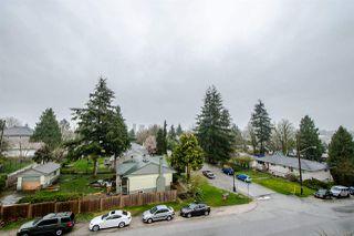 Photo 15: 401 13789 107A AVENUE in Surrey: Whalley Condo for sale (North Surrey)  : MLS®# R2155303