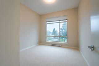 Photo 17: 401 13789 107A AVENUE in Surrey: Whalley Condo for sale (North Surrey)  : MLS®# R2155303
