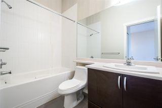 Photo 19: 401 13789 107A AVENUE in Surrey: Whalley Condo for sale (North Surrey)  : MLS®# R2155303
