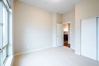 Photo 18: 401 13789 107A AVENUE in Surrey: Whalley Condo for sale (North Surrey)  : MLS®# R2155303