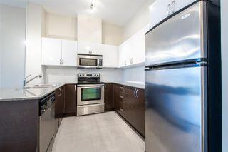 Photo 6: 401 13789 107A AVENUE in Surrey: Whalley Condo for sale (North Surrey)  : MLS®# R2155303