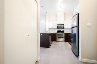 Photo 4: 401 13789 107A AVENUE in Surrey: Whalley Condo for sale (North Surrey)  : MLS®# R2155303