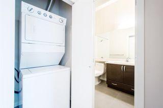 Photo 20: 401 13789 107A AVENUE in Surrey: Whalley Condo for sale (North Surrey)  : MLS®# R2155303