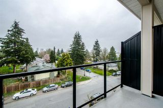 Photo 14: 401 13789 107A AVENUE in Surrey: Whalley Condo for sale (North Surrey)  : MLS®# R2155303