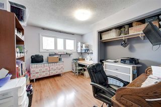 Photo 17: 39 CAMELOT Avenue: Leduc House for sale : MLS®# E4191343