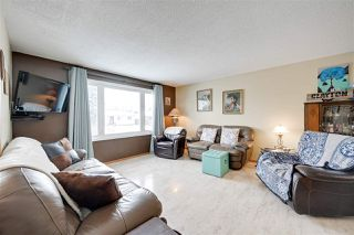 Photo 3: 39 CAMELOT Avenue: Leduc House for sale : MLS®# E4191343