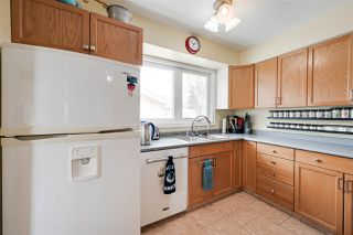 Photo 10: 39 CAMELOT Avenue: Leduc House for sale : MLS®# E4191343