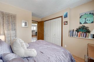 Photo 16: 39 CAMELOT Avenue: Leduc House for sale : MLS®# E4191343