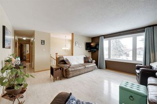 Photo 5: 39 CAMELOT Avenue: Leduc House for sale : MLS®# E4191343