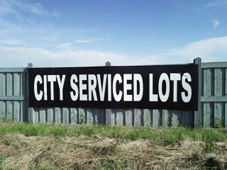 Photo 1: 75 26409 TWP 532A: Rural Parkland County Rural Land/Vacant Lot for sale : MLS®# E4191784