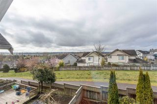 "Photo 19: 16886 78B Avenue in Surrey: Fleetwood Tynehead House for sale in ""Falcon Ridge Estates"" : MLS®# R2448796"