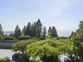 Photo 12: 2675 SKILIFT Place in West Vancouver: Chelsea Park House for sale : MLS®# R2449506