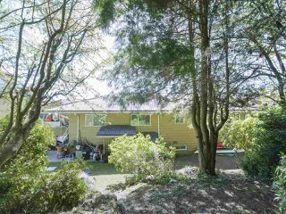 Photo 10: 2675 SKILIFT Place in West Vancouver: Chelsea Park House for sale : MLS®# R2449506