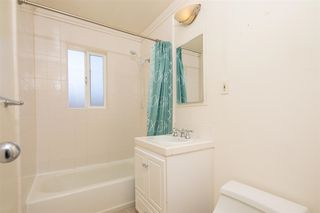 Photo 15: CLAIREMONT House for sale : 3 bedrooms : 4592 Southampton St. in San Diego