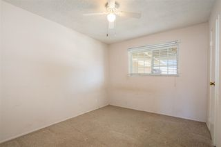 Photo 14: CLAIREMONT House for sale : 3 bedrooms : 4592 Southampton St. in San Diego