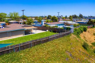 Photo 22: CLAIREMONT House for sale : 3 bedrooms : 4592 Southampton St. in San Diego