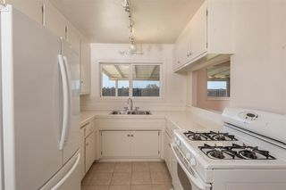 Photo 12: CLAIREMONT House for sale : 3 bedrooms : 4592 Southampton St. in San Diego