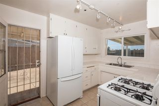 Photo 13: CLAIREMONT House for sale : 3 bedrooms : 4592 Southampton St. in San Diego