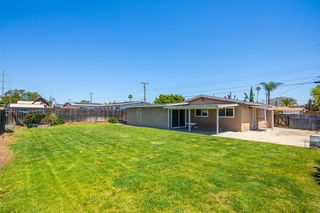 Photo 19: CLAIREMONT House for sale : 3 bedrooms : 4592 Southampton St. in San Diego