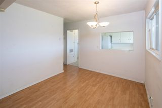 Photo 10: CLAIREMONT House for sale : 3 bedrooms : 4592 Southampton St. in San Diego