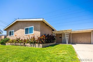 Photo 1: CLAIREMONT House for sale : 3 bedrooms : 4592 Southampton St. in San Diego
