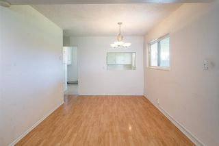 Photo 9: CLAIREMONT House for sale : 3 bedrooms : 4592 Southampton St. in San Diego