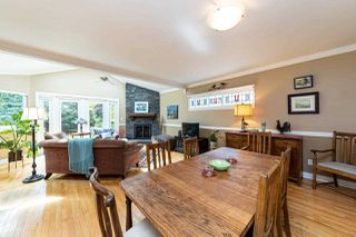 Photo 8: 2571 NEWMARKET Drive in North Vancouver: Edgemont House for sale : MLS®# R2460587
