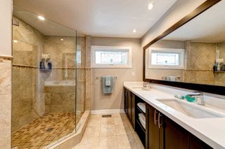 Photo 24: 2571 NEWMARKET Drive in North Vancouver: Edgemont House for sale : MLS®# R2460587