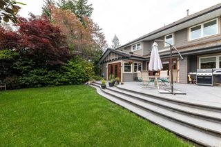 Photo 4: 2571 NEWMARKET Drive in North Vancouver: Edgemont House for sale : MLS®# R2460587