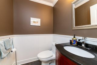 Photo 16: 2571 NEWMARKET Drive in North Vancouver: Edgemont House for sale : MLS®# R2460587