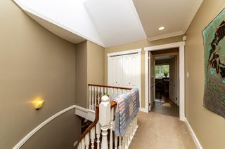 Photo 37: 2571 NEWMARKET Drive in North Vancouver: Edgemont House for sale : MLS®# R2460587