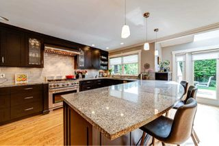 Photo 11: 2571 NEWMARKET Drive in North Vancouver: Edgemont House for sale : MLS®# R2460587