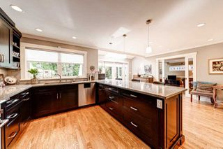 Photo 10: 2571 NEWMARKET Drive in North Vancouver: Edgemont House for sale : MLS®# R2460587
