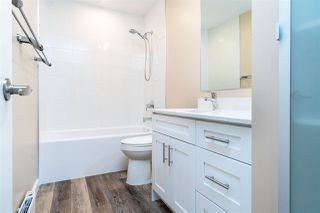"""Photo 22: 12 8631 NO 3 Road in Richmond: Broadmoor Townhouse for sale in """"Empress Court"""" : MLS®# R2465590"""