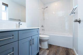"""Photo 25: 12 8631 NO 3 Road in Richmond: Broadmoor Townhouse for sale in """"Empress Court"""" : MLS®# R2465590"""