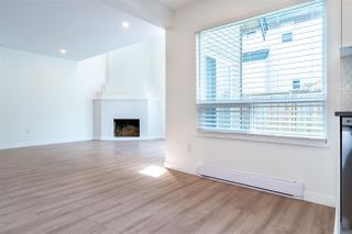 """Photo 8: 12 8631 NO 3 Road in Richmond: Broadmoor Townhouse for sale in """"Empress Court"""" : MLS®# R2465590"""
