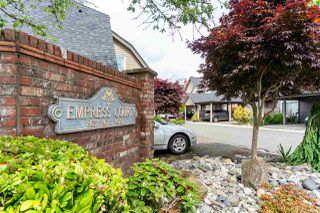 """Photo 31: 12 8631 NO 3 Road in Richmond: Broadmoor Townhouse for sale in """"Empress Court"""" : MLS®# R2465590"""